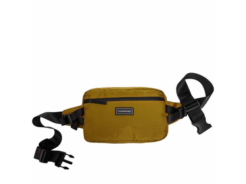 50341 dksand with strap