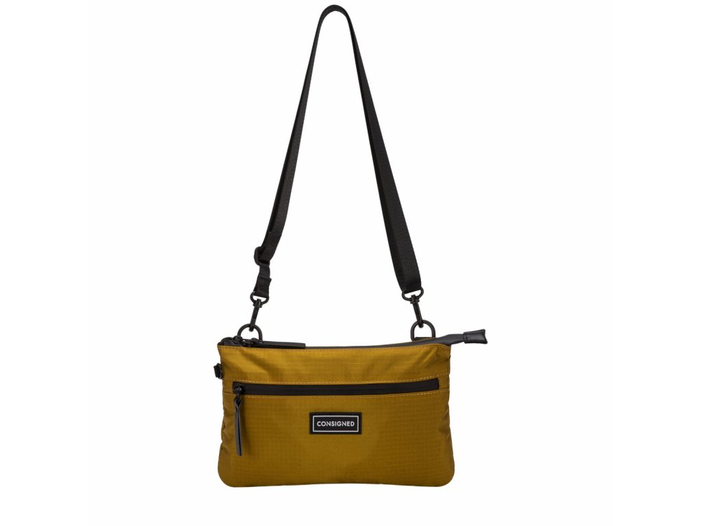 50342 dksand with strap