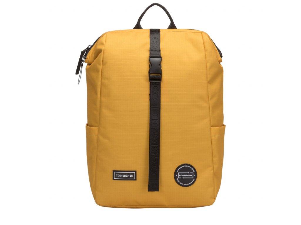 50518 mustard front