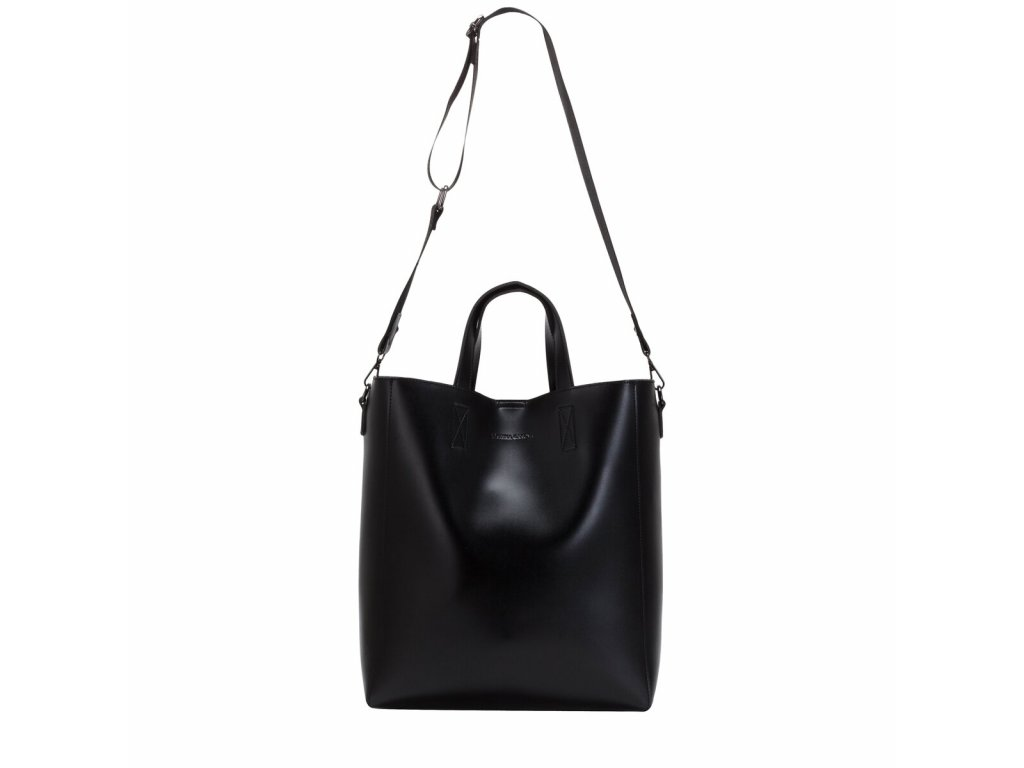 84309 black with strap