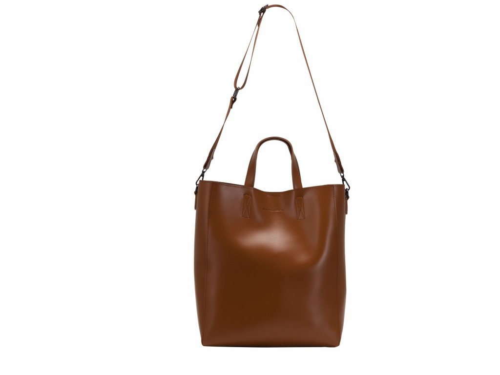 84309 tan with strap
