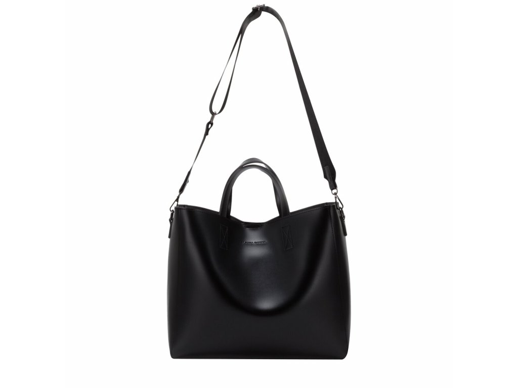 84310 black with strap 1