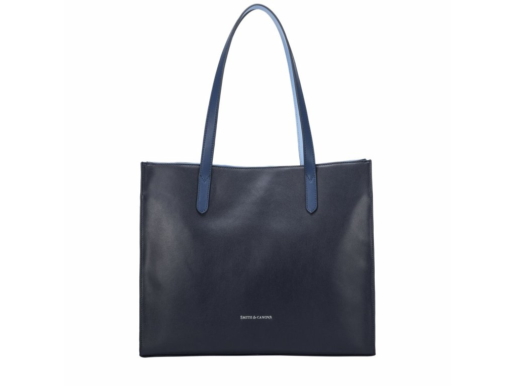 92940 navy blue front