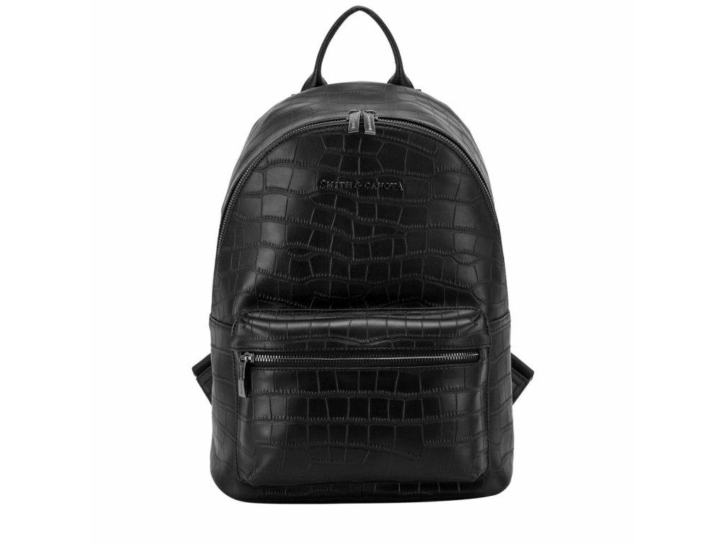 93050 black front