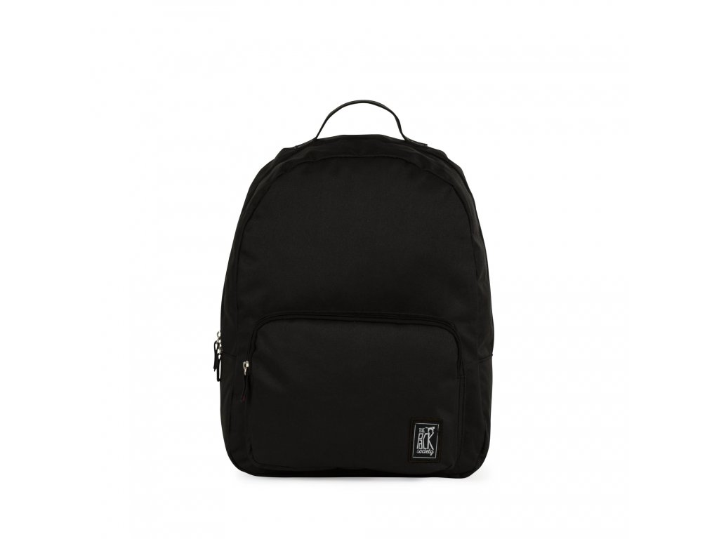 320 1 batoh recycled the pack society classic backpack