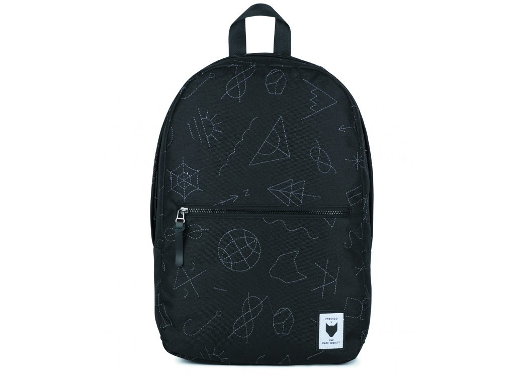 329 batoh the pack society backpack colab