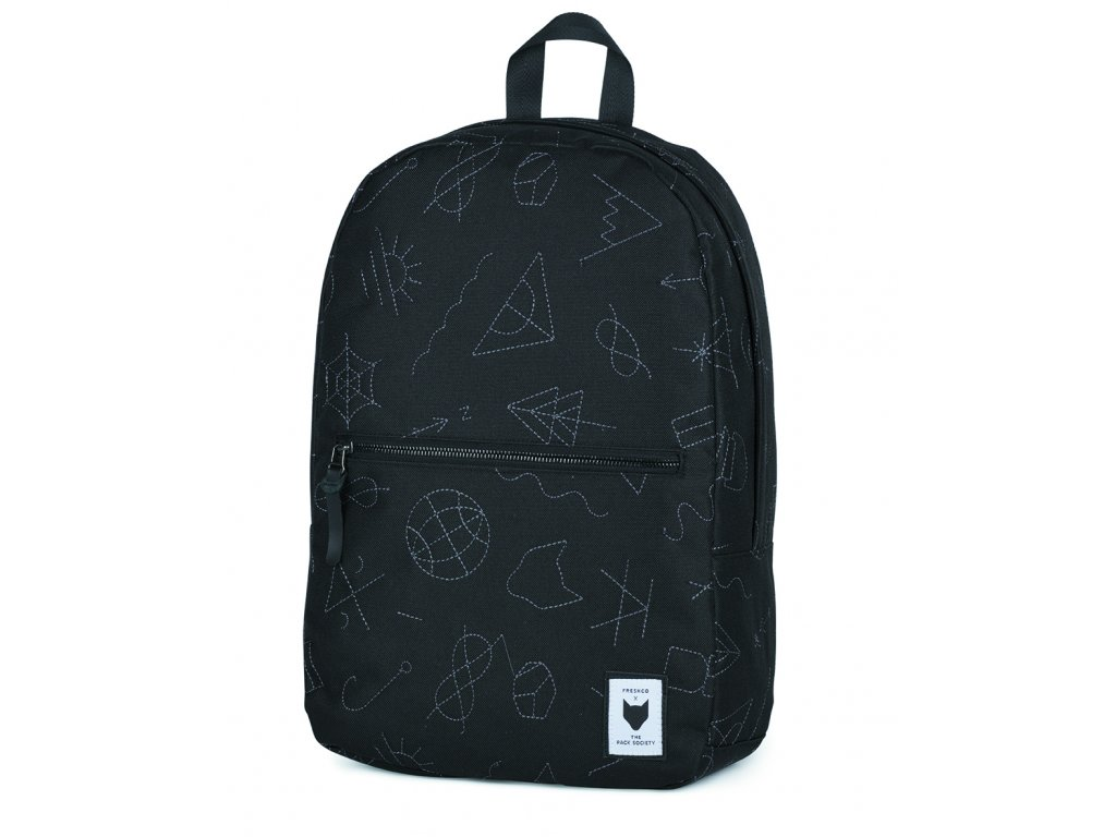 329 1 batoh the pack society backpack colab