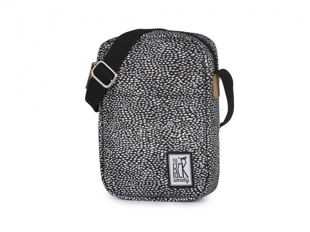 380 taska the pack society xsmall shoulder bag