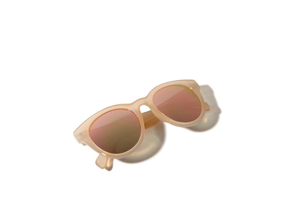 Sluneční brýle Nalí Giulia