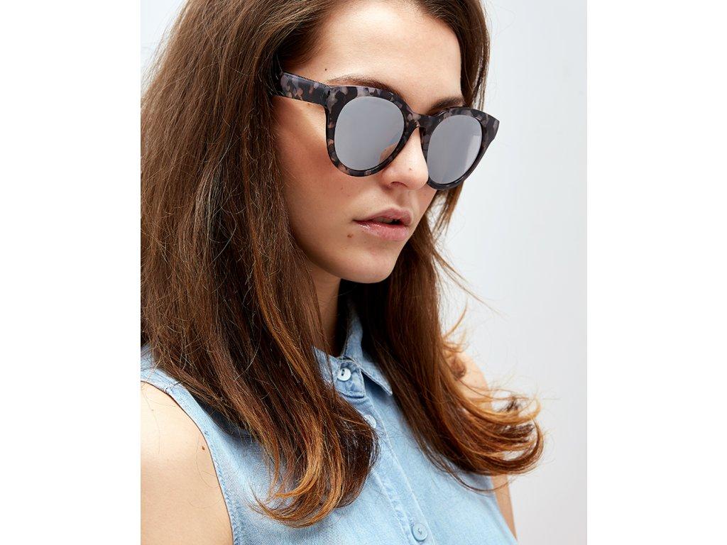 Sluneční brýle Nalí Chiara