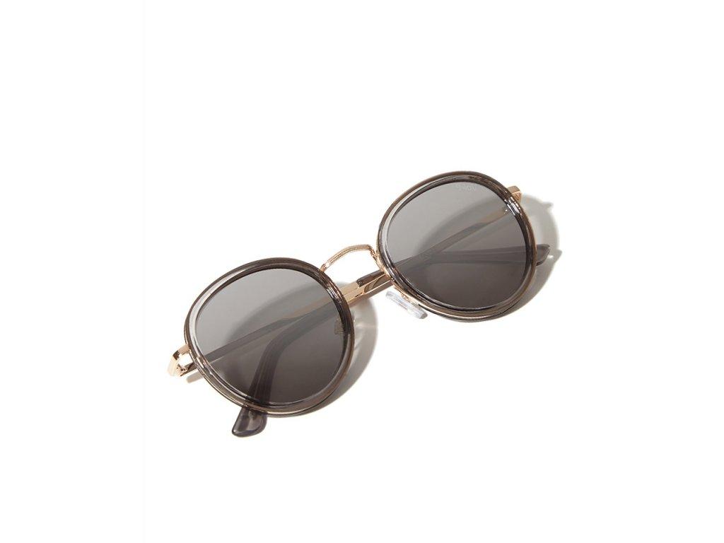 Sluneční brýle Nalí Sara