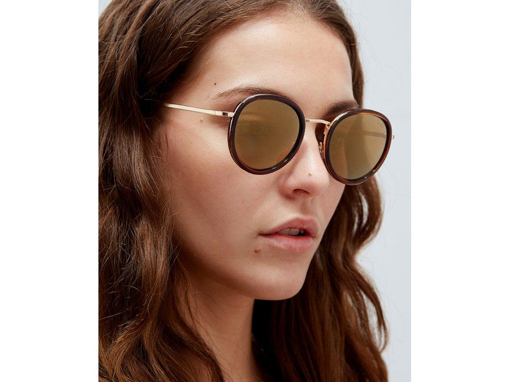 Sluneční brýle Nalí Valentina