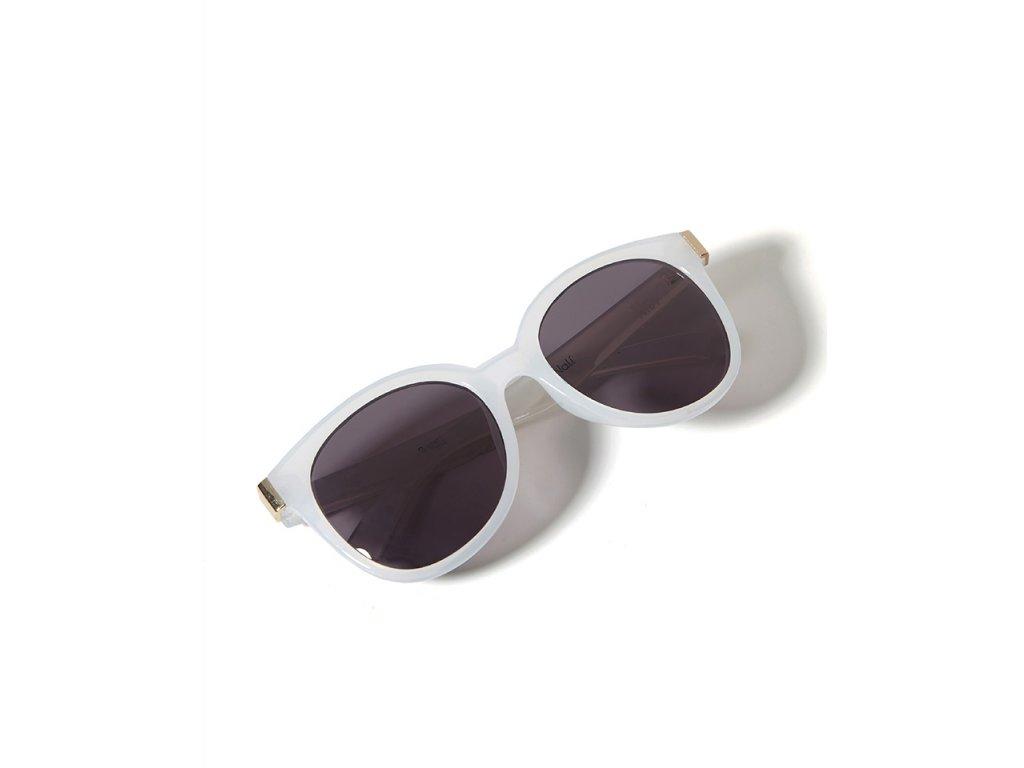 Sluneční brýle Nalí Silvia