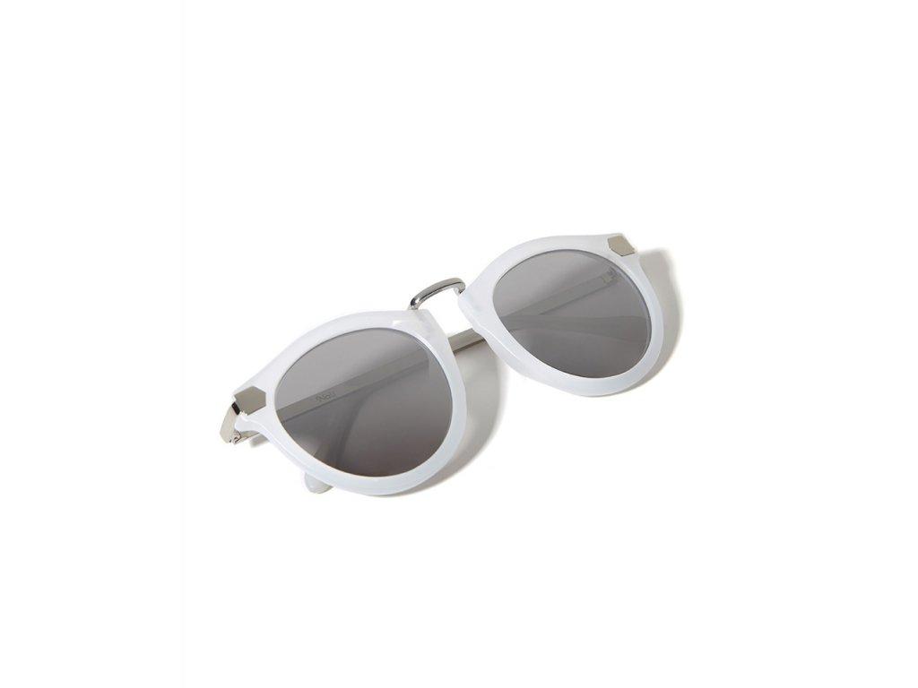 Sluneční brýle Nalí Eleonora
