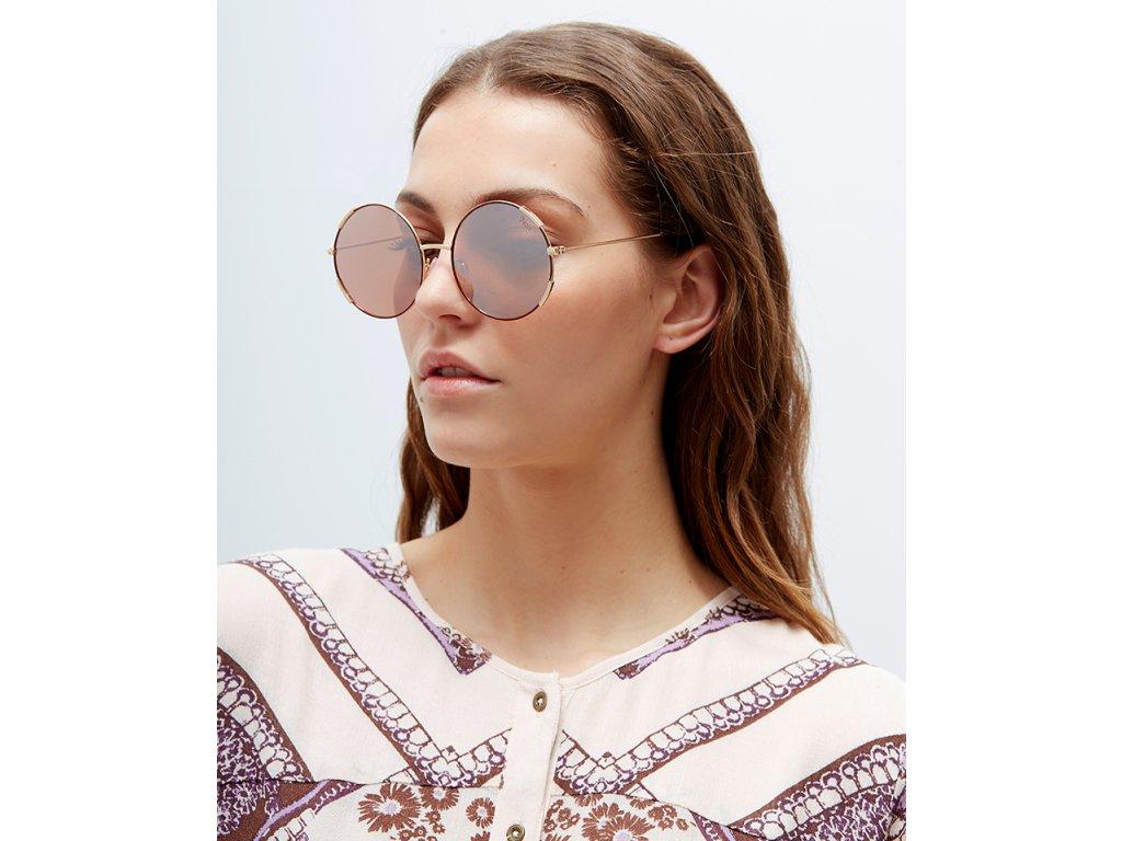 Sluneční brýle Nalí Giorgia