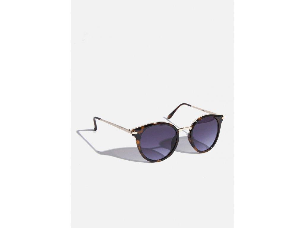 Sluneční brýle Nalí Erica