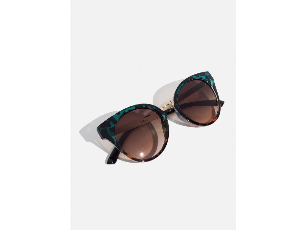 Sluneční brýle Nalí Greta