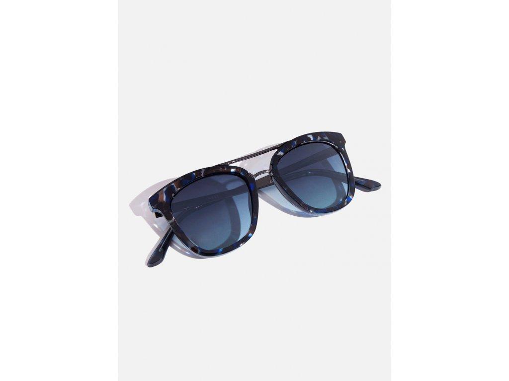 Sluneční brýle Nalí Maria