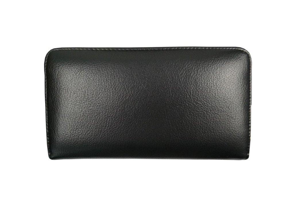 Peněženka RED CUCKOO Sybil