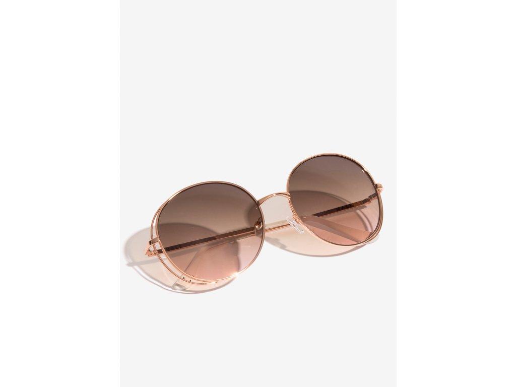 Sluneční brýle Nalí Maia