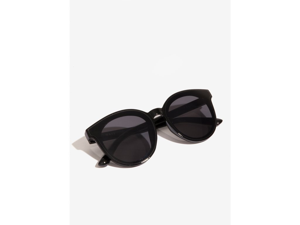Sluneční brýle Nalí Tatum