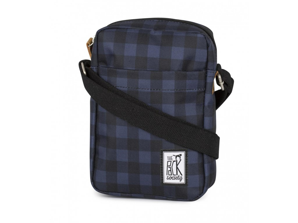 Taška THE PACK SOCIETY XSMALL SHOULDER BAG