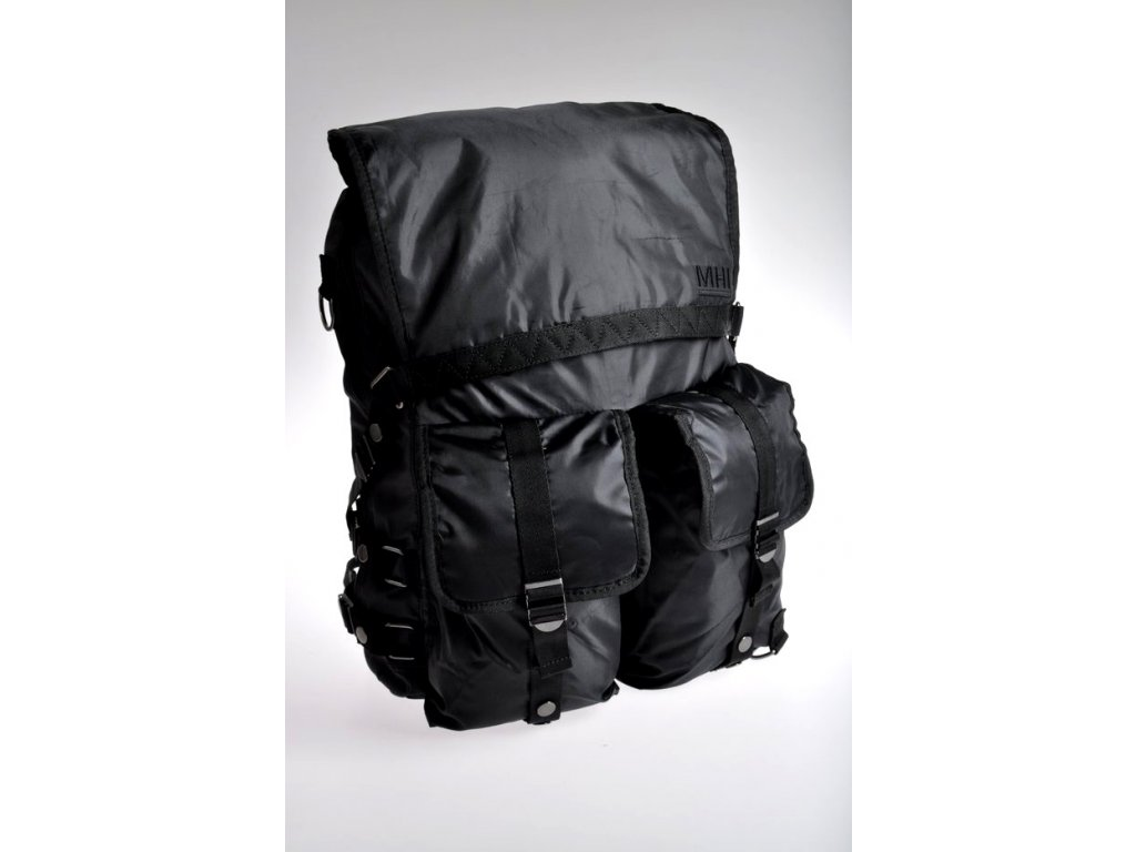 44 2 batoh maharishi backpack mii2 london city