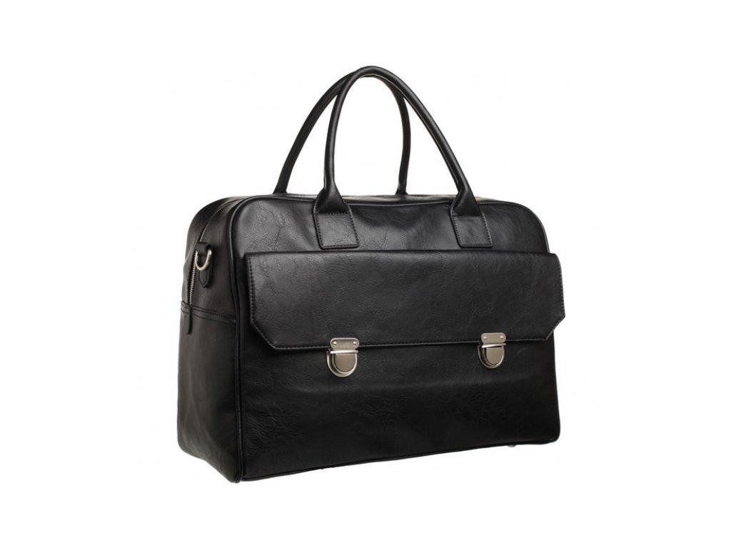 56 cestovni taska bobby black 11