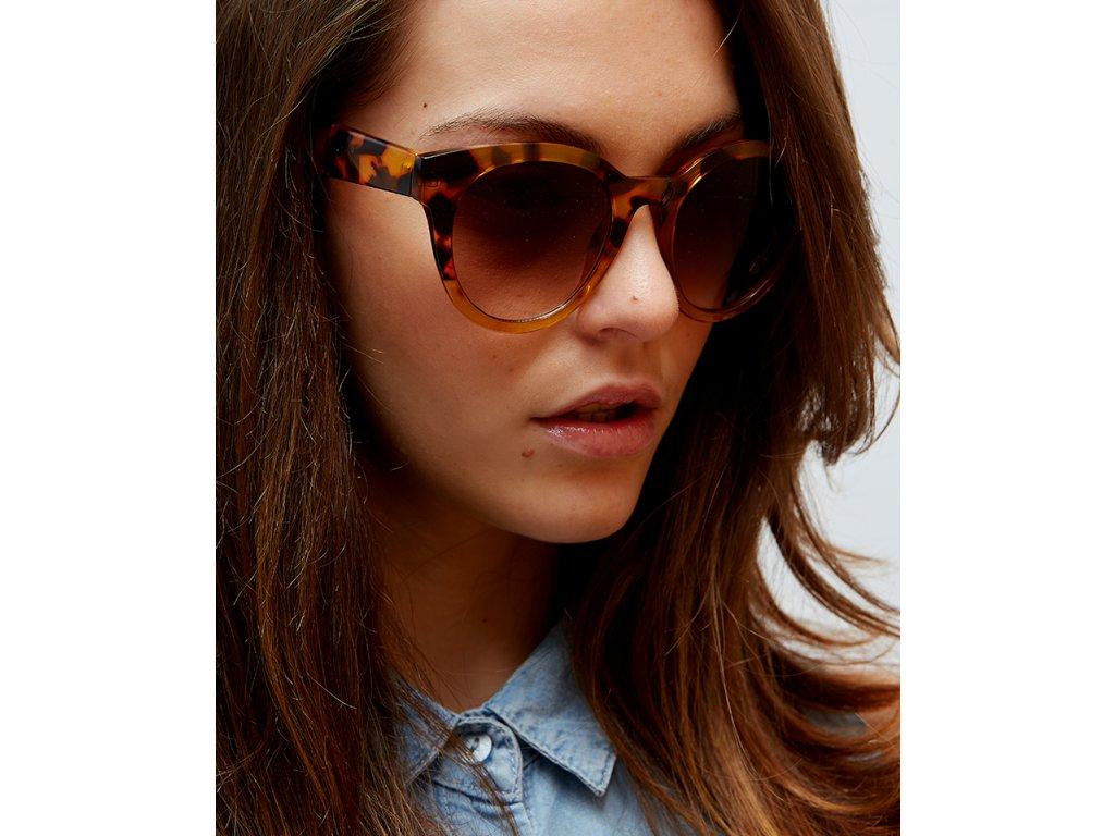 Sluneční brýle Nalí Francesca