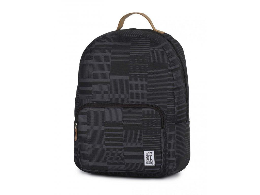 Batoh THE PACK SOCIETY CLASSIC BACKPACK