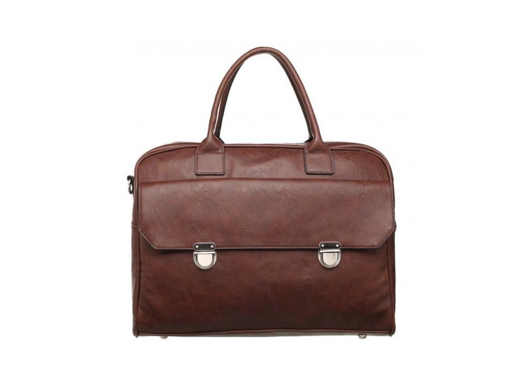 Cestovní taška Bobby Black 11
