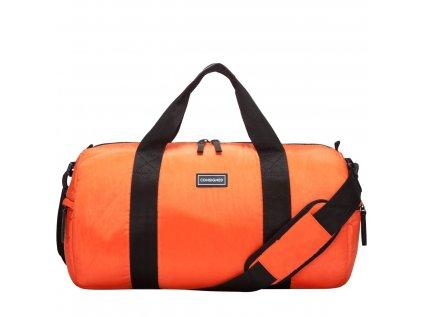 Cestovní taška CONSIGNED VOYAGE