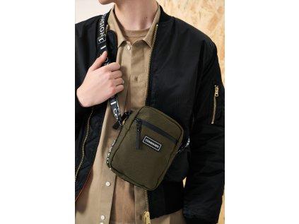 model (50350 khaki front 3)