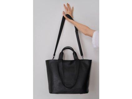 model (93030 black front) 2