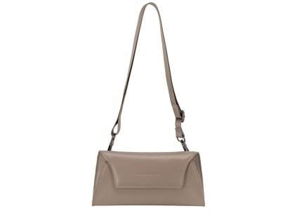 93036 taupe with strap