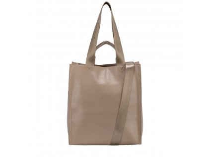 93031 taupe front