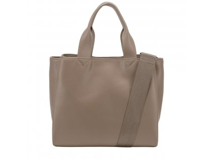 93033 taupe back