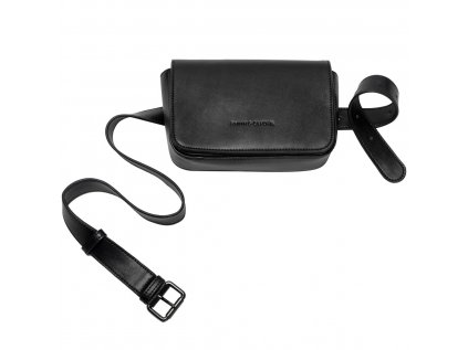93037 black with strap