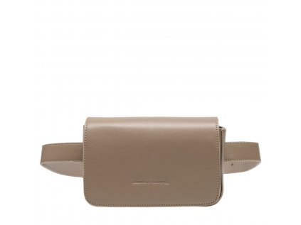 93037 taupe front