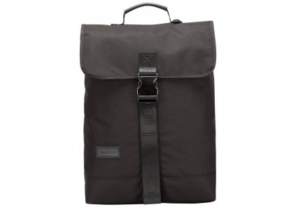 helt vance xs backpack