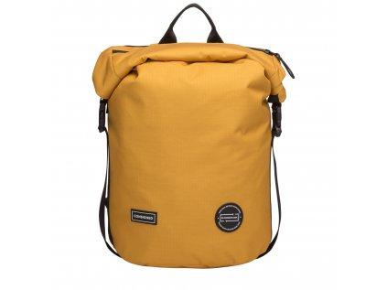 50514 mustard front