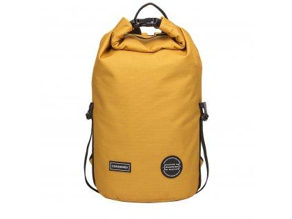 50516 mustard front 2