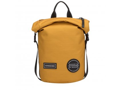 50515 mustard front