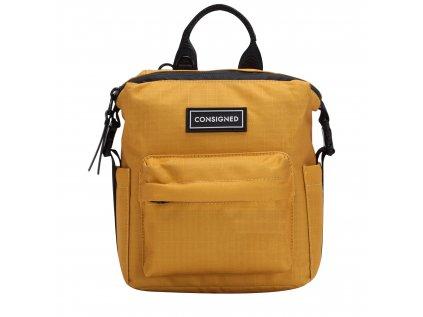 50532 mustard front