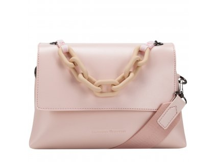 84305 pink front