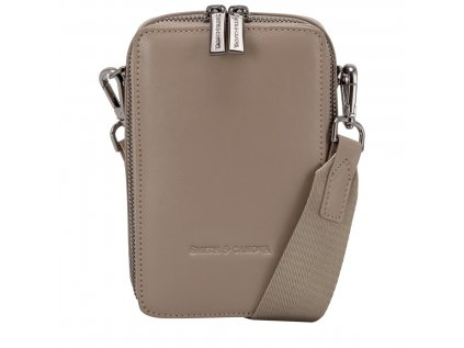 93035 taupe front