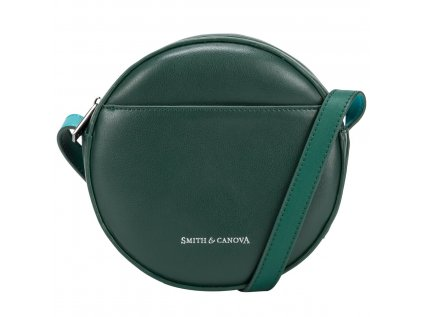 92936 green teal front