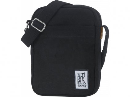 272 taska the pack society xsmall shoulder bag