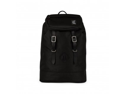 323 batoh the pack society premium backpack recycled