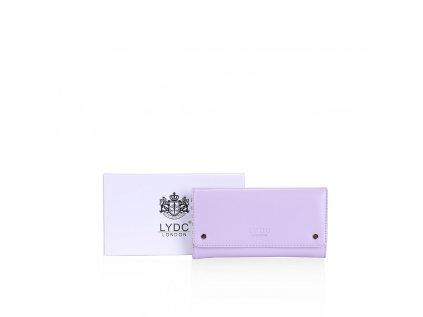 Peněženka LYDC London Dive